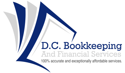 D.C. Bookkeeping